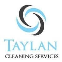 Taylan Cleaning Services
