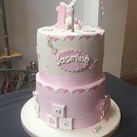 Laura's Cupcake Kitchen