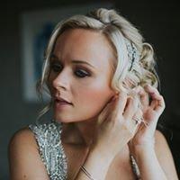 Jennifer Ireland Make-Up Artist