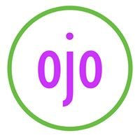 Ojo Eat Local