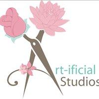Art-ificial Studios