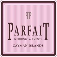 Parfait Weddings and Events