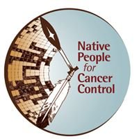 Native People for Cancer Control