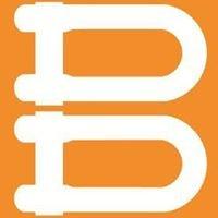 Bosun Supplies, Inc