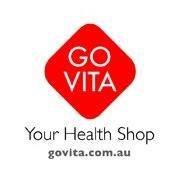 Go Vita Health Shop Narellan