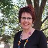 Janet Schirmer Marriage Celebrant, Wagga, Albury & Griffith area