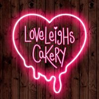 LoveLeigh's Cakery
