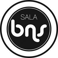 BNS Buenas Noches Santander