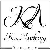 K Anthony Fashion