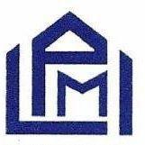 Lawson Property Management INC.