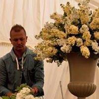 Jamie Christopher flowers