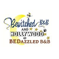 Bewitched & BEDazzled Rehoboth 2