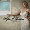 Kylie J. Bridal & Formal