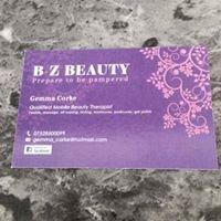 B-Z Beauty