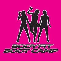 Bodyfit Boot Camp