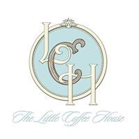 The Little Coffee House & Cake Boutique