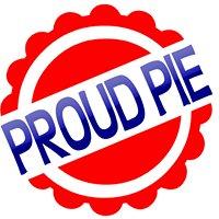 Proud Pie