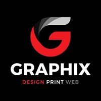 Graphix - Design Print Web