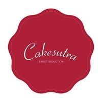 Cakesutra
