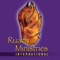 Ruach Ministries International