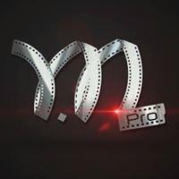 Y.N Pro