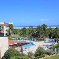 Ocean Village Club Rentals