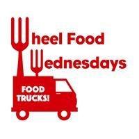 Wheel Food Wednesdays