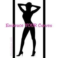 Hourglass_Girlz Body shapers and waist cinchers