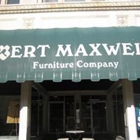 Bert Maxwell Furniture