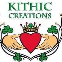 Kithic Creation's