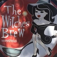 The Witches Brew Café