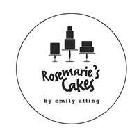 Rosemaries Cakes