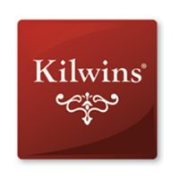Kilwins Key West Chocolates Fudge & Ice Cream