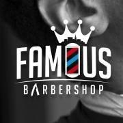 Famous Barbershop