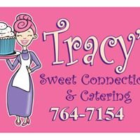 Tracy's Sweet Connections & Catering