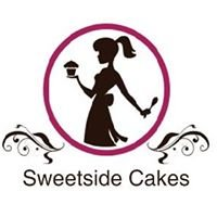 Sweetside Cakes by Jess