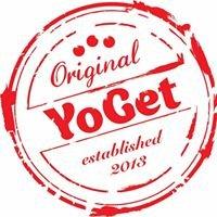YoGet