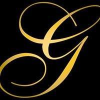 Gatsby Valet Inc.