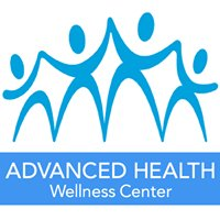 Advanced Health and Wellness Center