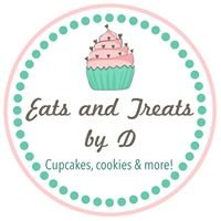Eats and Treats by D