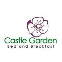 Castle Garden Bed and Breakfast