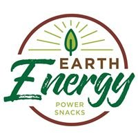 Earth Energy Power Snacks