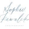 Sophie Kaye Photography