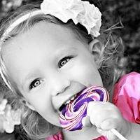 Teeny Moments Photography