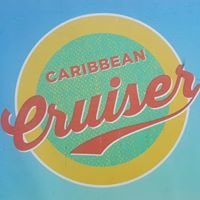 The Caribbean Cruiser Food Truck & Catering Services