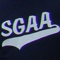 South Granville Athletic Association