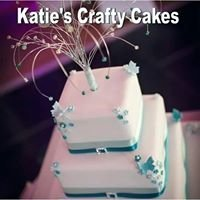 Katie's Crafty Cakes