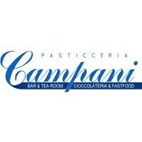 Pasticceria Campani