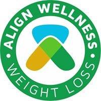 Align Wellness Weight Loss