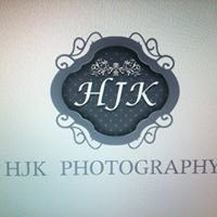 HJK Photography